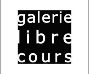 Galerie libre cours