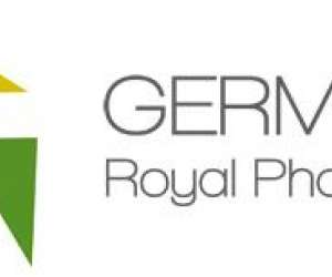Royal photo club germinal