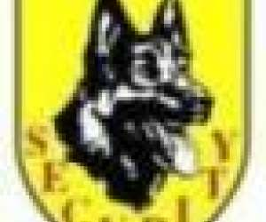 Entreprise de gardiennage canine security