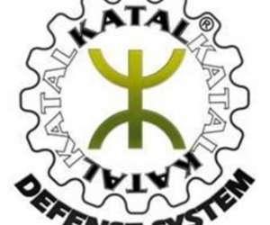 Katal defense enghien
