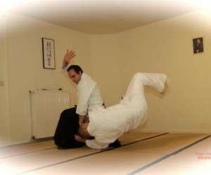 Shigai dojo kokodo jujutsu  - jujutsu jujitsu self-defe