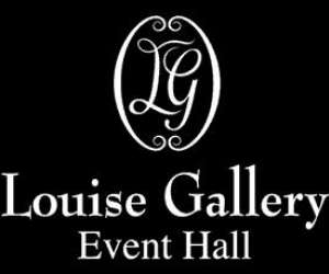 Louise gallery night club