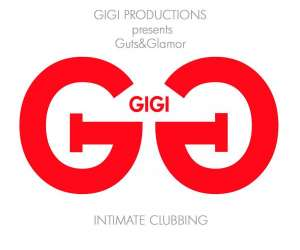 Club the gigi  experience