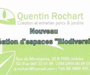 Quentin rochart