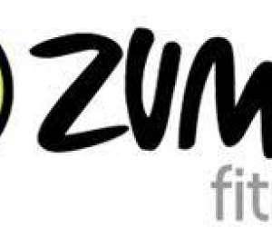 Zumbalicia