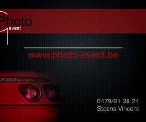 Photo-event.be