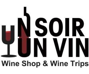 Un soir un vin - caviste indépendant
