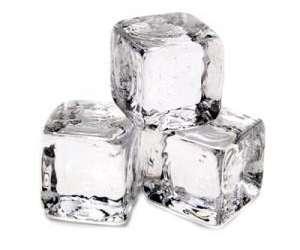 Full-ice