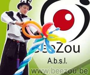 Beezou