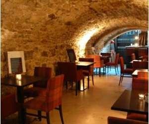 Le 180 wine bar
