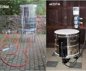 """""""ceramic instruments"""" devient """"ceramic tools"""""""