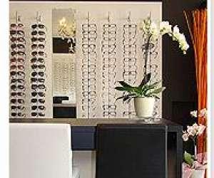 Bel oeil optique  -  opticien - optometriste