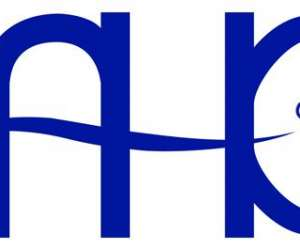 Ahc-haccp - all-hygiene-company