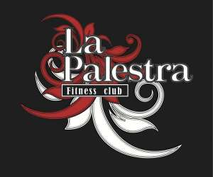 La palestra fitness club