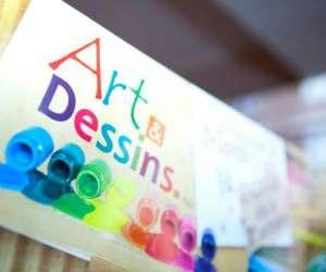 Art&dessins.asbl