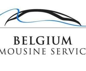 Belgium limousine services