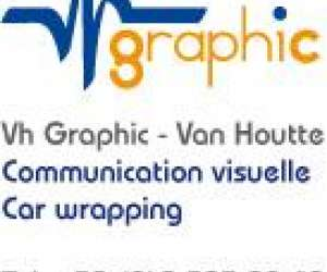 Vh graphic