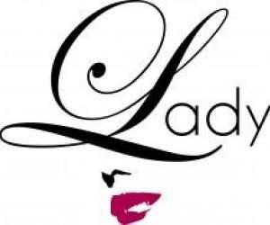 Lady salon