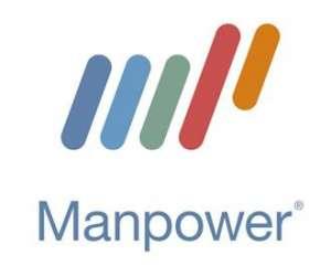 Manpower titre service