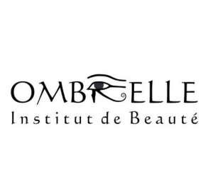 Ombrelle, institut de beaut�
