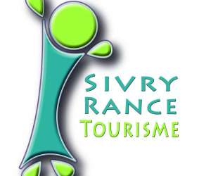 Office du tourisme de sivry-rance