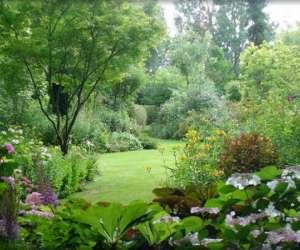 Jardinservice