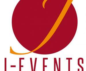 J-events