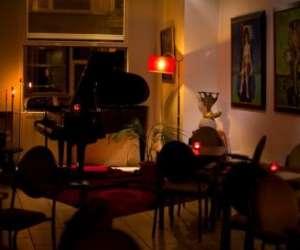 Arthis -piano b-art