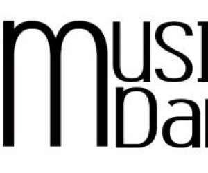 Musical danse