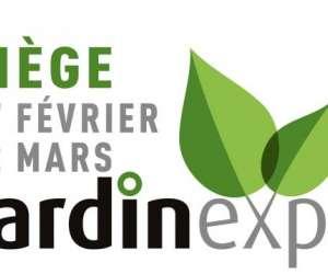 Jardinexpo