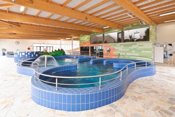 Centre Aquatique Du Grand Large Mons 7000 T L Phone