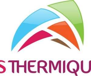 David tonnon - ts thermique