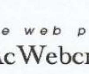 Acwebcreation