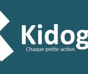 Kidogos