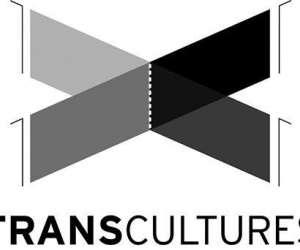 Transcultures