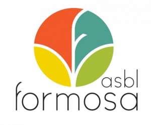 Asbl formosa