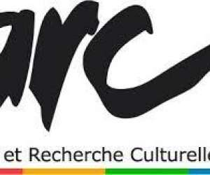 Association socioculturelle  arc
