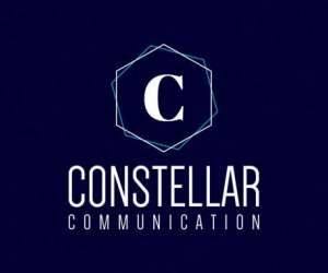 Constellar communication