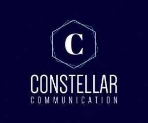 Constellar communication