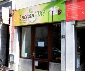 Enchan