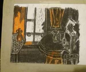 Ateliers art 21, asbl