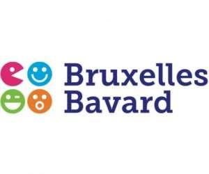 Bruxelles bavard