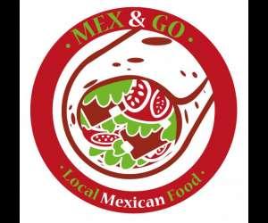 Mex&go