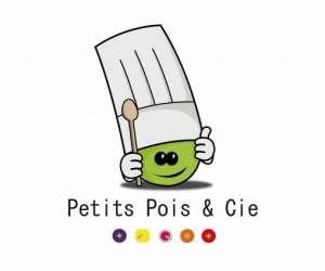 Petits pois & cie - traiteur et cours de cuisine