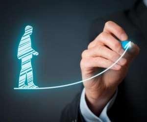 Start infi  - tarification,  coaching et accompagnement