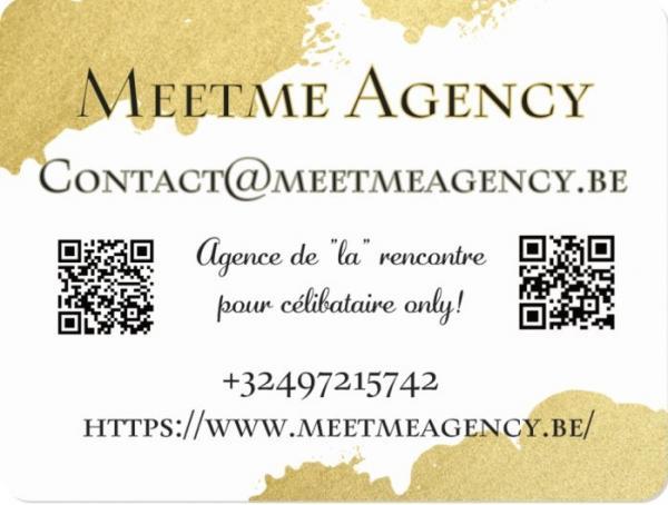 site de rencontres comme MeetMe