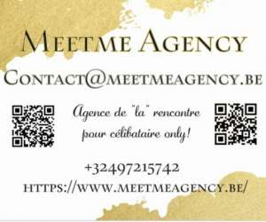 Meetme agency