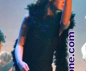 Ballet hexagone dance show -  ecole de danse