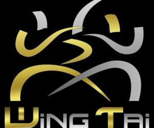 Wing tai