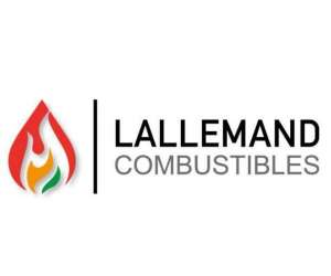 Lallemand combustibles